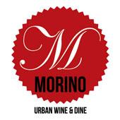 Morino jazz & wine restaurant