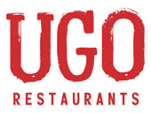 Pizza UGO