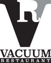 Vaccum restaurant in Sofia