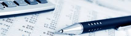Accountants in Sofia | Tax consultation and accounting services in Bulgaria | Accounting companies