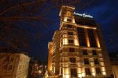 Hotel Arena Di Serdika - Hotels in Sofia