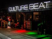 Night club Sofia