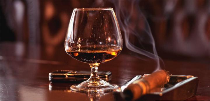 Cigar Bars Sofia Guide
