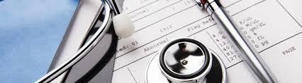 Hospital in Sofia   Medical tourism Bulgaria   Cheap healthcare services
