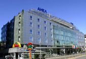 Hotel Anel - hotels in Sofia