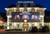 Casa Boyana - Hotel in Sofia