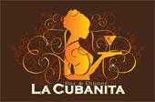 La Cubanita Bar & Dinner