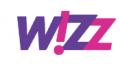 Wizzair Burgas  Airport