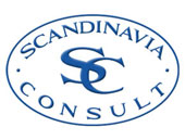 Scandinavia - the oldest translation agency in Bulgaria