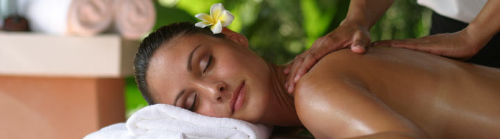 Spa centers Sofia. Massages. Spa treatment. Spa procedures
