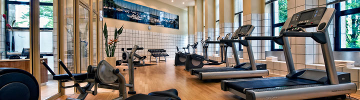 Sofia fitness center - Sofia sport clubs and gyms in Sofia