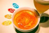 Soup bar