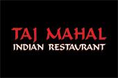 Indian restaurant Sofia
